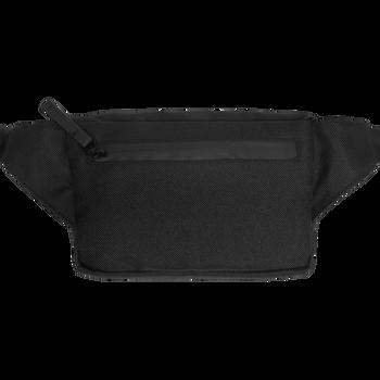 ASTRALIS BUM BAG, BLACK, packshot