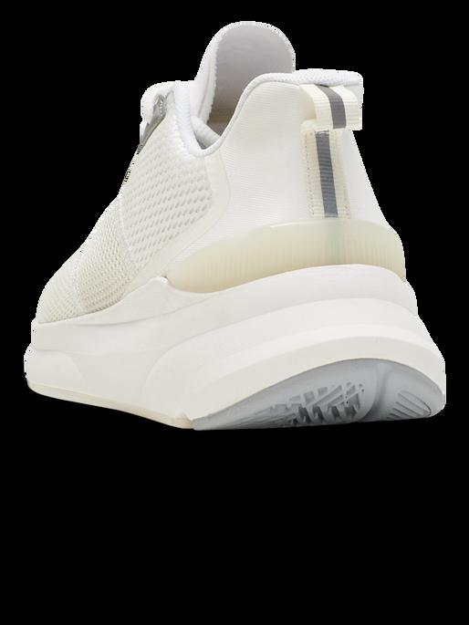 REACH LX 600, WHITE, packshot