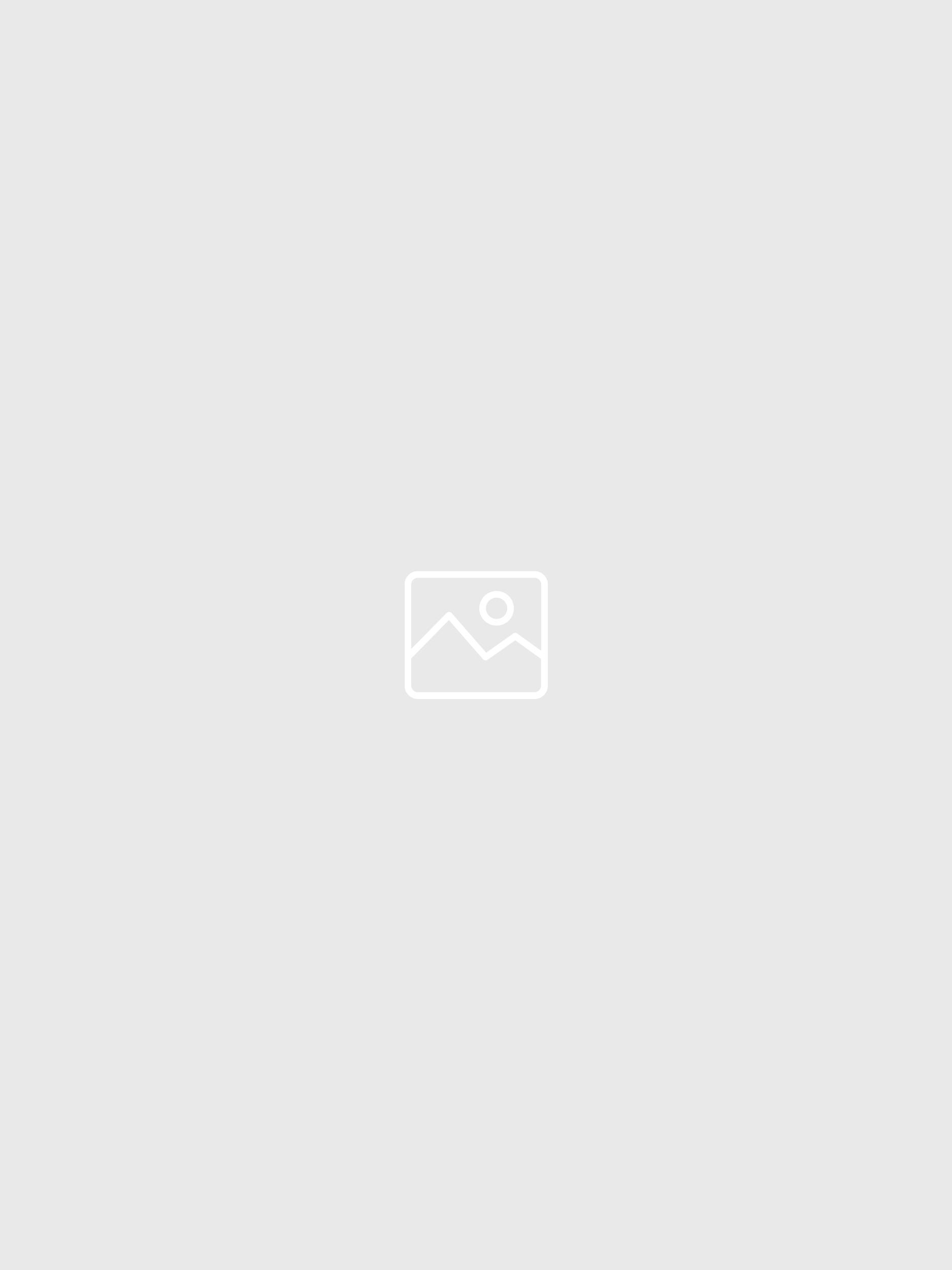 hmlCUBE SEAMLESS T-SHIRT
